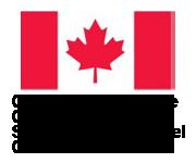 Correctional Services Canada