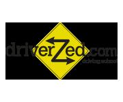 DriverZed