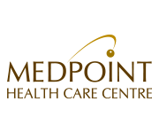 Med Point Health Care Centre