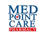 Medpoint Pharmacy