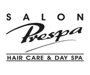 Salon Prespa