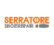 Serratore Shoe Repair